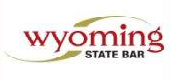 Wyoming-State-Bar-e1497474593398
